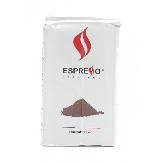 ESPRESSO CAFFE MACINATO AROMA INTENSO GR.250