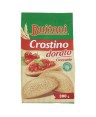 BUITONI CROSTINO DORATO GR.300