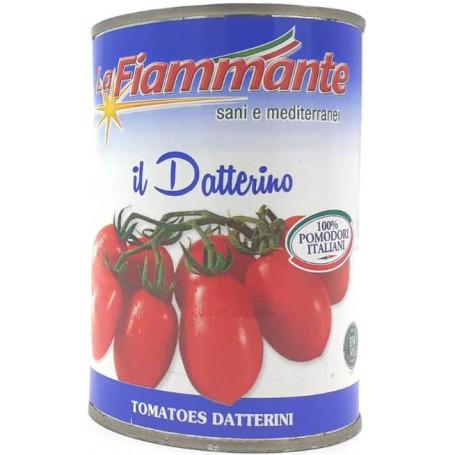 FIAMMANTE IL DATTERINO GR.400