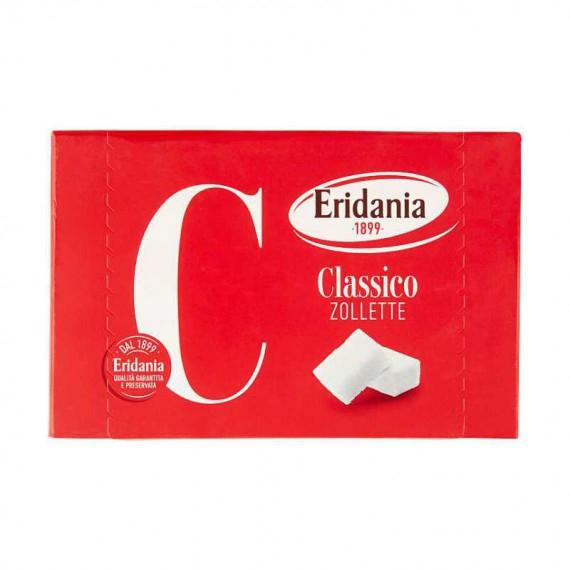 ERIDANIA ZUCCHERO CLASSICO ZOLLETTE KG.1