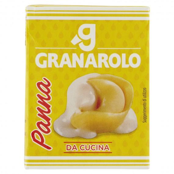 GRANAROLO PANNA DA CUCINA ML.200