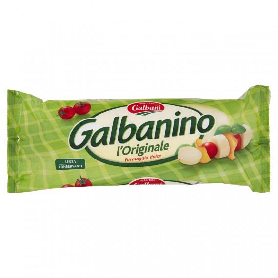 GALBANINO GR.850 GALBANI