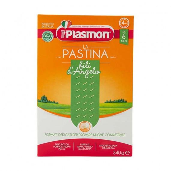 PLASMON LA PASTINA FILI DANGELO GR.340