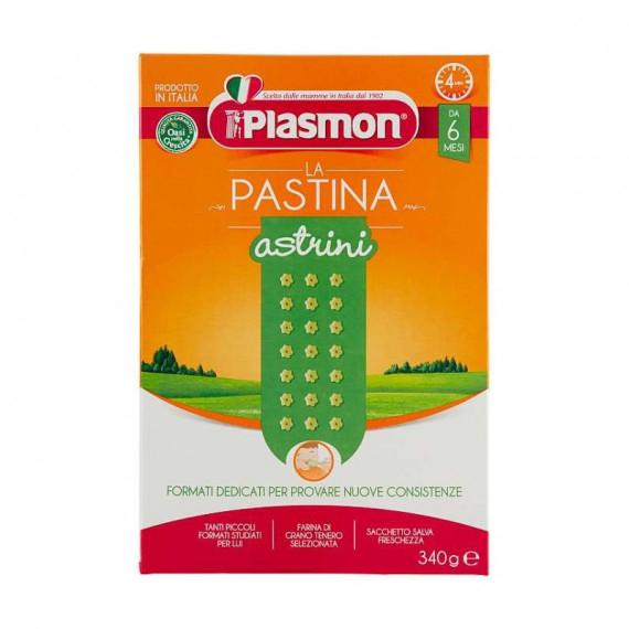 PLASMON LA PASTINA ASTRINI GR.340