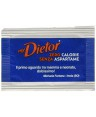 DIETOR DOLCIFICANTE 210 BUSTINE