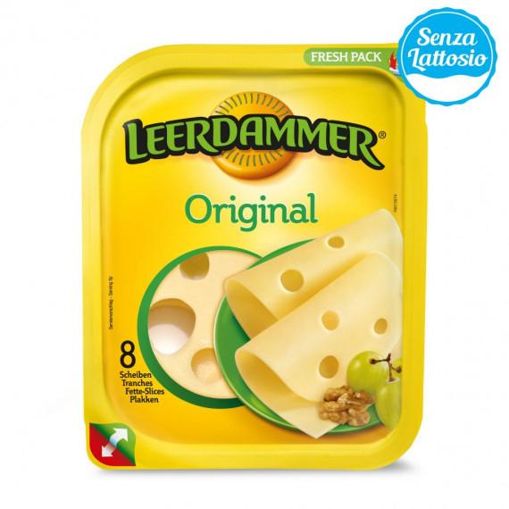 LEERDAMMER ORIGINAL GR.160