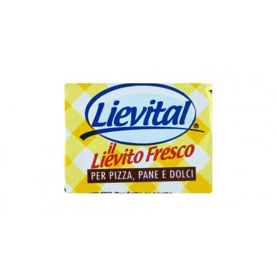 LIEVITO FRESCO GR.25
