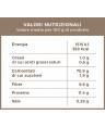 CRASTAN ORZO E CAFFE SOLUBILE GR.120