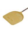 LILLY CODR. PALA SOLE MIO 33CM -H 170CM COD.1024/33