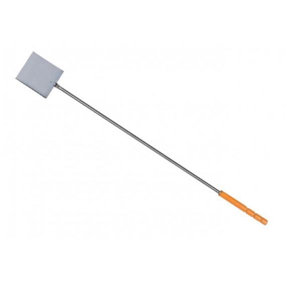 LILLY CODR. PALA PER BRACI INOX -H170CM COD.120