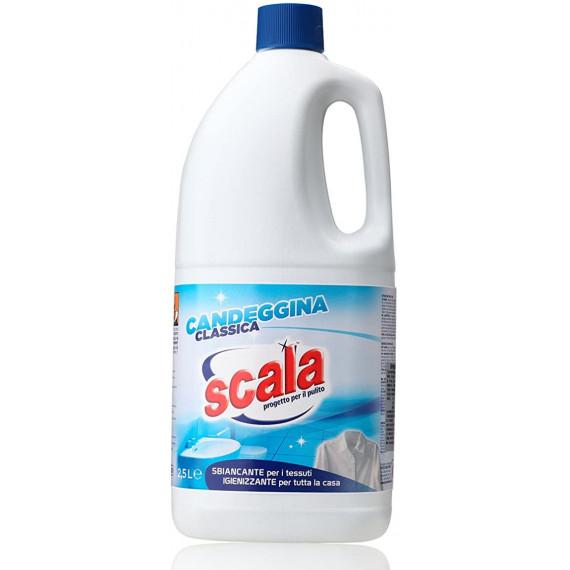 SCALA CANDEGGINA CLASSICA LT.2E5