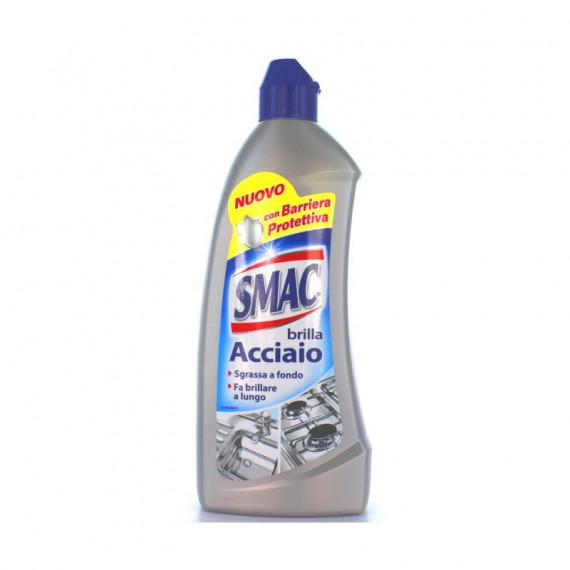 SMAC BRILLACCIAIO CREMA ML 500