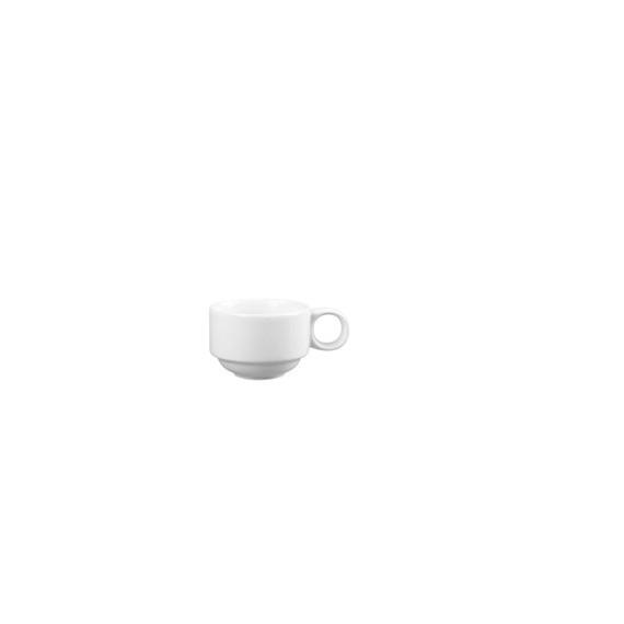 CHURCHILL PROFILE TAZZA CAFFE IMPIABILE CL.9 -12-