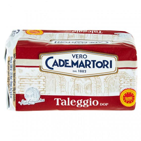 TALEGGIO CADEMARTORI