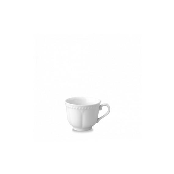 CHURCHILL BUCKINGHAM TAZZA CAFFE CL.11  -24-